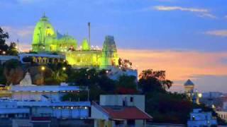 Amazing Hyderabad