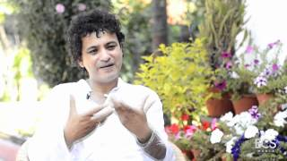 Life and Times - Interview with Dr. Sanjeev Upreti