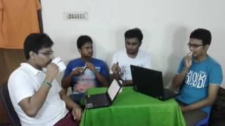TeaM RakibuL: ঢাকা-কলকাতা ছবি বিনিময় বিতর্ক.. & .সমস্যা ও সমাধান.............