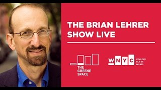 The Brian Lehrer Show Live: News From the White House