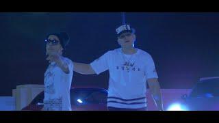 Seduceme Remix - El Muñecko ft. El Veterano (VIDEO OFICIAL)