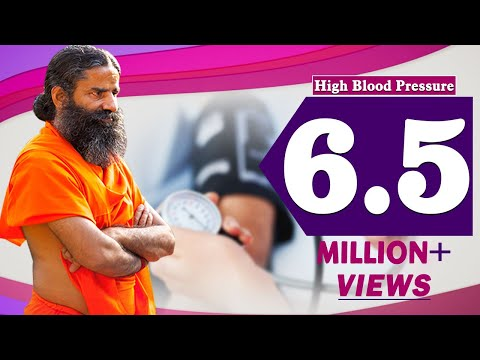 Xxx Mp4 Permanent Cure High Blood Pressure In One Week 3gp Sex