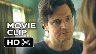Before I Go To Sleep Movie CLIP - You Had An Accident (2014) - Colin Firth, Nicole Kidman Movie HD