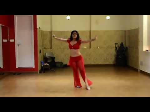 Xxx Mp4 Belly Dance On Hum Apke Hai Kon Pella Pella Pyar Hai 3gp Sex