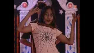 Dil Dhak Dhak Karta Hai (Full Bhojpuri Video Song) Laal Chunariya Wali-Live Program