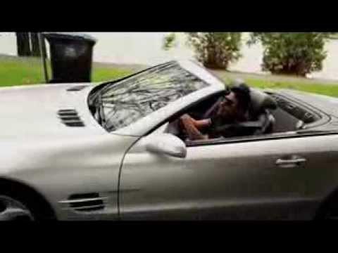 Xxx Mp4 Hot Punjabi Song Gaddi Naddi Bhangra Hits 3gp Sex