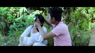 New Nepali Short  Film ||  Ghas katna  janda ||
