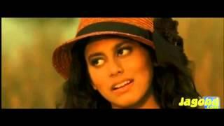 Tumay Vebe Ibrar Tipu & Naumi HD Music Video Bangla Song 2012