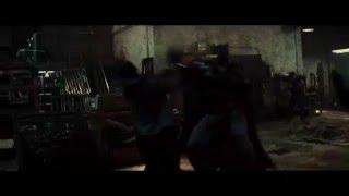 Batman v Superman  Dawn of Justice   Official Final Trailer HD