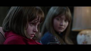 The Conjuring 2 - Trailer [HD]
