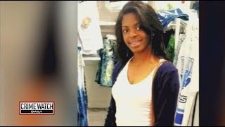 18-Year-Old Discovers She Was Kidnapped At Birth - Crime Watch Daily