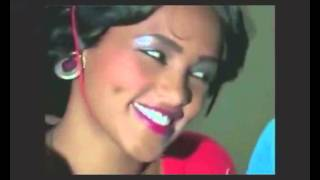 New Ethiopian Movie 2016  Astaraki  አስታራቂ
