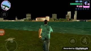 Never download mods for gta vice city form idia