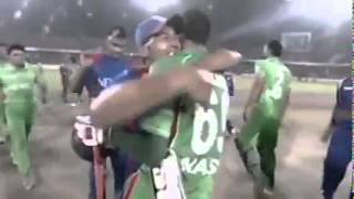 Fresh   Good Luck Song for Bangladesh Cricket Team   YouTube