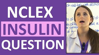 Fluid & Electrolytes Nursing Students Hypocalcemia Made Easy NCLEX Review | Daikhlo