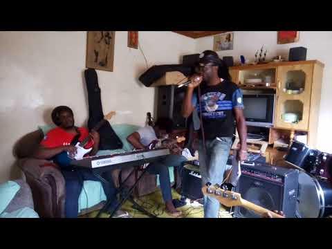 Xxx Mp4 Vellma Ayeta Rehearsal With Jubal Band 3gp Sex