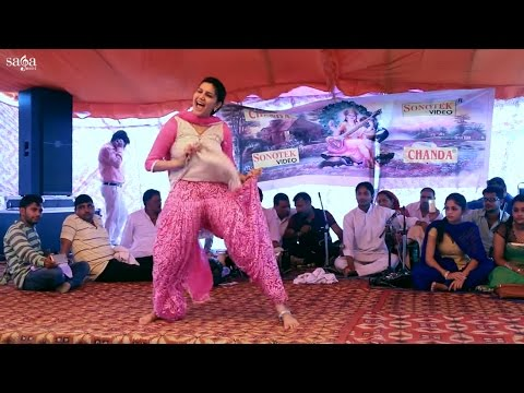 Xxx Mp4 Sapna Hot Dance 2017 3gp Sex