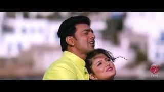 Tomake Chere Ami HD 1080P | Bindaas Movie Song