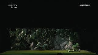 Jean-Philippe Rameau - Les Indes Galantes 1 (Christophe Rousset, 2014)