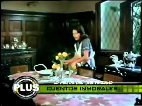 Diez 24 03 2012 Lo mejor del cine peruano 4 5