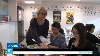 تعليم اللغة العربية في المدارس الفرنسية يثير جدلا بين السياسيين