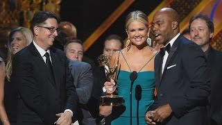 2016 Daytime Emmy Awards Nominations Are In!