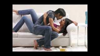 Po ve Po- Telugu song.wmv