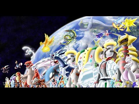 Xxx Mp4 Pokemon AMV Battle Of Gods 3gp Sex