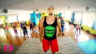 OG Maco x TWRK - Do What It Do ft Saer Jose
