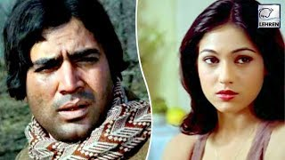 Why Tina Munim Decided To Leave Rajesh Khanna Real TRUTH?
