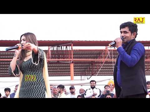 Xxx Mp4 सपना पेप्सी की जबरदस्त रागणी पतला दुपट्टा तेरा मुँह दिखे Sapna Pepsi Haryanvi Ragni 3gp Sex