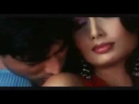Shruti Sharma Hot dreams Scences