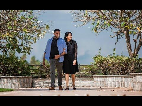 Xxx Mp4 Kerala Christian Wedding Film Prejith Sneha 3gp Sex