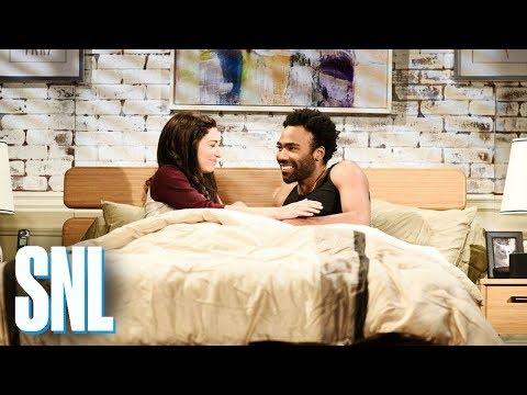 Xxx Mp4 Dirty Talk SNL 3gp Sex