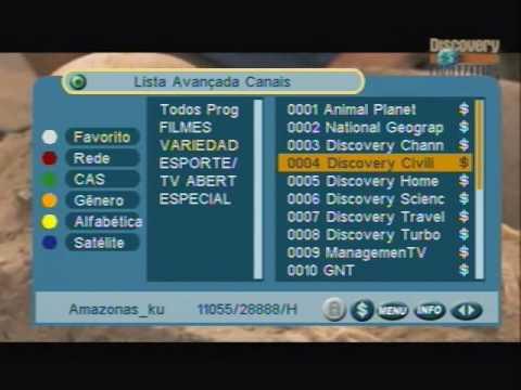 Discovery s Codificados CS MF 2000 .avi