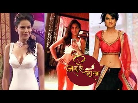 Xxx Mp4 Jamai Raja HOT Pictures Of Roshini AKA Nia Sharma 3gp Sex