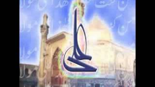 Nach Haideri Malanga - YouTube.flv
