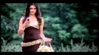ISHQ-AMRINDER GILL Full Song HD   Punjabi Songs   Speed Records