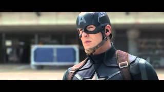 Captain America: Civil War | Spot publicitaire #1 | Français