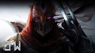 "Powerful Heroic Action Hybrid: ""Death Stranding"" by Aram Zero (EMW Mix)"