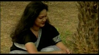 Monir Khan - Poran Kande Re | পরাণ কান্দে রে | Music Video
