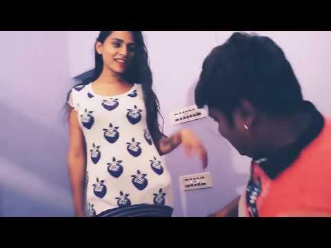 Xxx Mp4 Hot İndian Xxx 18 Hottt Sexy Bhabhi Romance Devar Bhabhi Sex FULL HD 3gp Sex