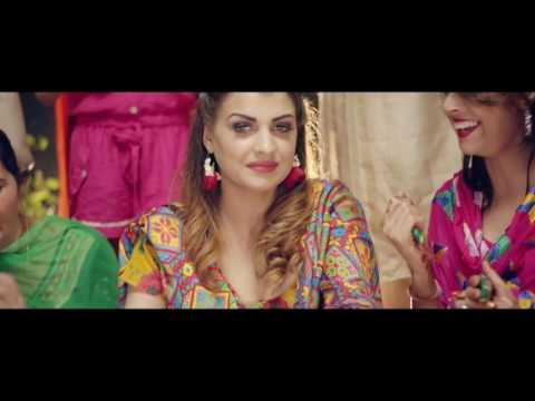 Xxx Mp4 Bhabhi Major Himanshi Khurana Full Video Jashan Nanarh Latest Punjabi Song 2016720p 3gp Sex