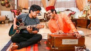 Gaan Friendz- Weekend Extra Banglalink Online Commercial
