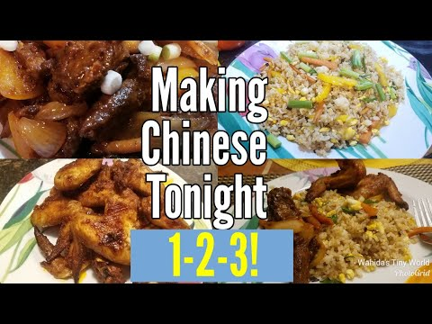 Xxx Mp4 Chicken Wings Recipe Beef Sizzling Recipe Egg Fried Rice Bangladeshi Vlog Sylheti Channel 3gp Sex