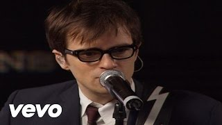 Weezer, Sara Bareilles - (If You're Wondering If I Want You To) I Want You To