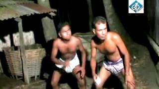 Vadaima Polar Goru Curi (ভাদাইমা পোলার গরু চুরি) Bangla Funny Video । One Music BD