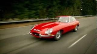 Classic Gear Jaguar Episode Part 5
