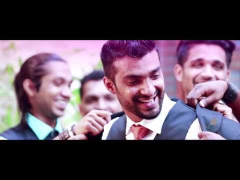 kerala muslim wedding rishad_shahama_wings media