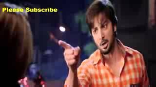Pakistani Top Movies Trailer   Top 5 Pakistani Romantic Movies Vs Bollywood Movies